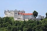 Lupca hrad.jpg
