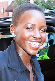actress-lupita-nyong-o-finally-settles-the-nationality-wars