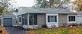 Lustron House at 5 Jermain St, Albany, NY.jpg
