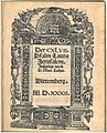 Luther-Schrift 1532.jpg
