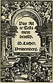 Luther-altes-Testament.jpg