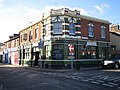 Luton, The Painters Arms - geograph.org.uk - 320771.jpg