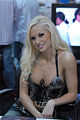 Lux Kassidy at AVN Adult Entertainment Expo 2008.jpg