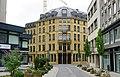 Luxembourg, rue Aldringen Fënsterschlass 07-2019 (1).jpg