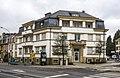 Luxembourg 108 avenue du Dix Septembre 01.jpg