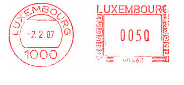 Luxembourg stamp type C2point1.jpg