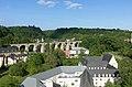 Luxemburg-Pfaffenthal, omgeving jeugdherberg positie2 foto8 2017-05-25 18.21.jpg