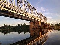 Luza, Kirov Oblast, Russia - panoramio.jpg