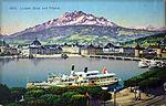 Luzern-Pilatus.jpg