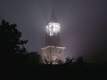 Лясковецкий монастырь-башня 780x585 ttonkov.jpg