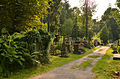Lychakiv Cemetery (03).jpg