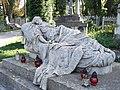 Lychakiv cemetery - panoramio.jpg