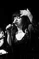 Lydia Lunch Retrovirus W71 19.jpg