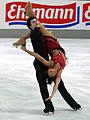 Lynn Kriengkrairut & Logan Giulietti-Schmitt 2007 Nebelhorn Trophy.jpg