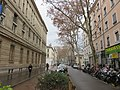 Lyon 3e - Rue de la Part-Dieu 1 (fév 2019).jpg