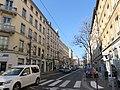 Lyon 9e - Rue Marietton entre la place Valmy et la Saône (fév 2019).jpg