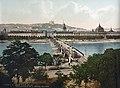 Lyon pont guillotiere congres.jpg
