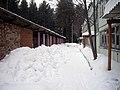 Lyovintsy, Kirovskaya oblast', Russia, 612079 - panoramio (147).jpg