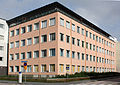 Mäkelininkatu 37 Oulu 20110624.JPG