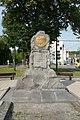 Mémorial du Rond-Point du Souverain 02.jpg