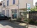 Mérigny (36) - Arrêt de bus.jpg
