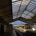 Métro, ligne 6 - station Bir Hakeim.jpg