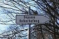 Mülheim adR - Raffelbergbrücke + Deponie Kolkerhofweg 01 ies.jpg