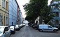 Mülheim an der Ruhr 016.jpg