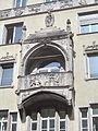 München, Sendlingerstrasse 56.jpg