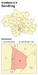 München - Stadtbezirk 06 (Karte) - Sendling.png