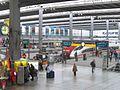 München Bahnsteighalle 01.JPG