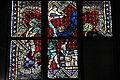 München Bayerisches Nationalmuseum Bleiglasfenster 031.jpg