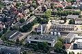 Münster, Heizkraftwerk der Westfälischen Wilhelms-Universität -- 2014 -- 8363.jpg