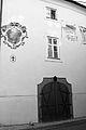 Měšťanský dům U černého křížku (Staré Město) Martinská 5 (2).jpg