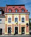 Městský dům (Chrastava, nám. 1. máje 138) 2.jpg