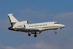 M-MNDD Dassault Falcon 900DX EASy F900 (25759831891).jpg
