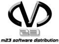 M23-logo.png