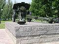M30 howitzer nn 3.jpg