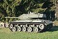 M41 Walker Buldogg Eben Emael.JPG