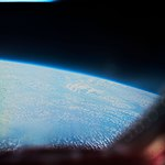 MA-8 view of clouds over South America.jpg