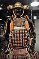 MAP Expo Armure samourai 05 01 2012 3.jpg