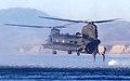 MARSOC conducts VBSS training with 160th SOAR 121112-M-EL893-421.jpg