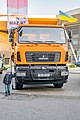 MAZ dump truck 3.jpg