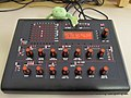 MB-6582 - MIDIbox SID Synthesizer V2.jpg