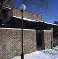 METU, Professors Apartements - 14663111560.jpg