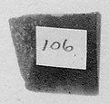 MET 02 18 106 Fragment.jpeg