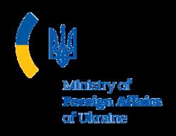 foreign affairs ukraine