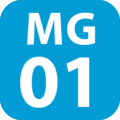 MG-01 station number.png
