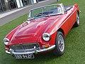 MGC Roadster (1968) (35473257230).jpg