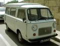 MHV Fiat 850T 01.png